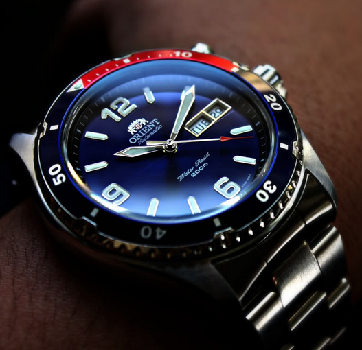 Best Budget Mens Watches