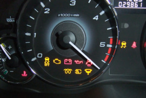 what your car says about you