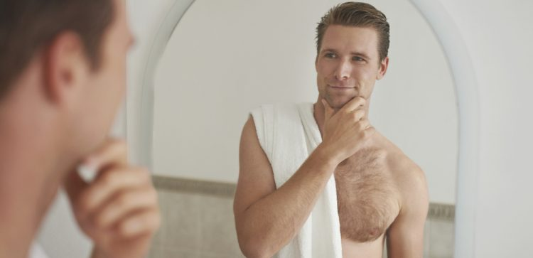 What is Manscaping Guide