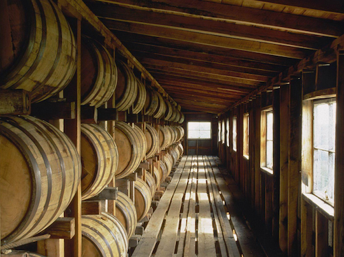 guide to drinking scotch whisky