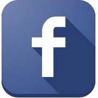 social-icon-fb