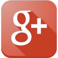 social-icon-g