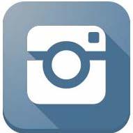 social-icon-ig