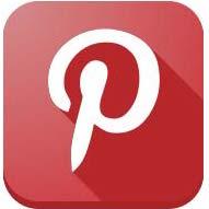 social-icon-pn