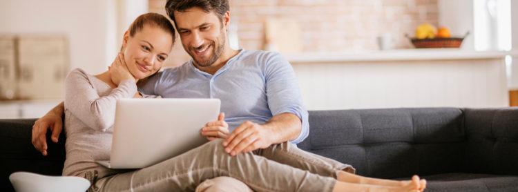 5 Ways You Can Become a Modern Gent - The Sharp Gentleman