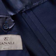 Canali_ribbon_stitching