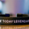 Make TOday Legendary - The Sharp Gentleman