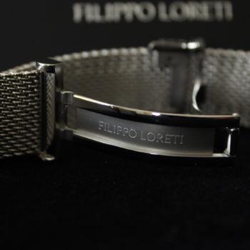 Filippo_Loreti_Review_3