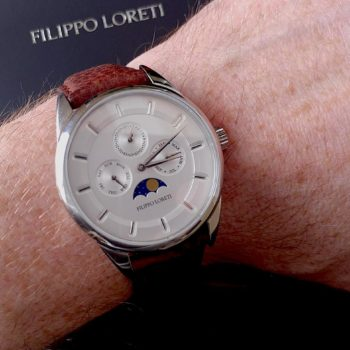 Filippo_Loreti_Review_5