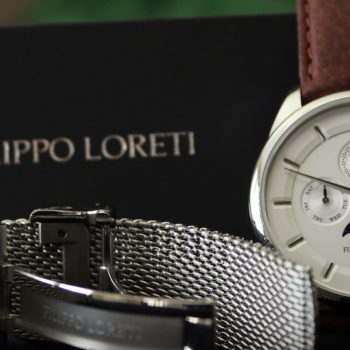 Filippo_Loreti_Review_thesharpgentleman