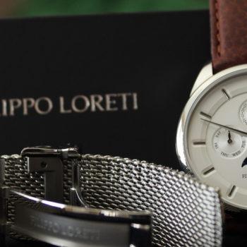 Filippo_Loreti_Review_thesharpgentleman