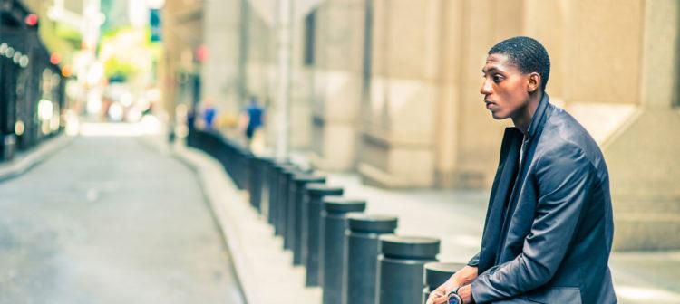 Gain Clarity & Recognize Opportunities - The Sharp Gentleman