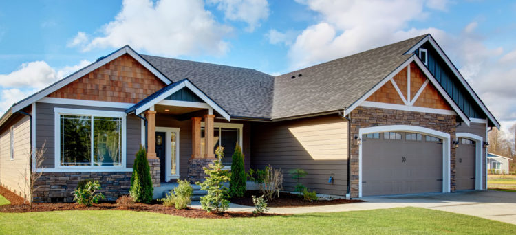 How to Buy or Sell Your First Home – The Sharp Gentleman